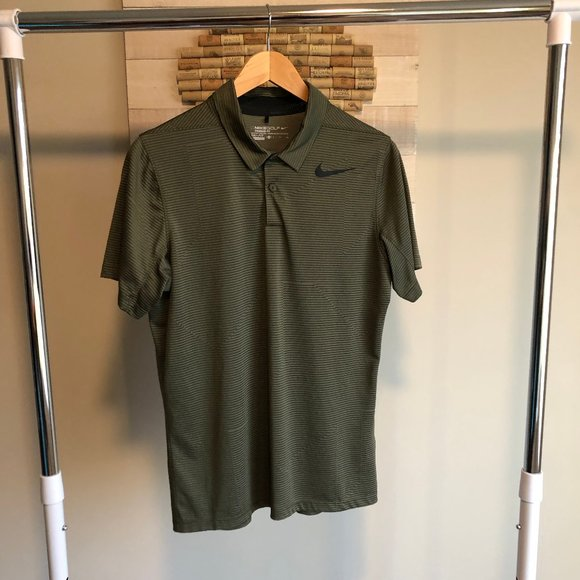 Nike Other - Nike Golf Polo